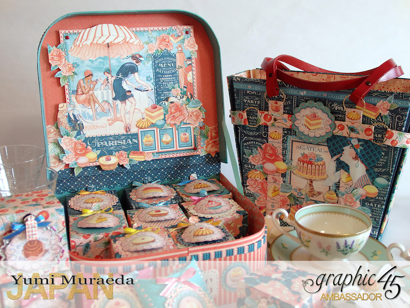 ThankyougiftandCaseGraphic45CafeParisianbyYumiMuraeadaProductbygraphic45Photo11.jpg