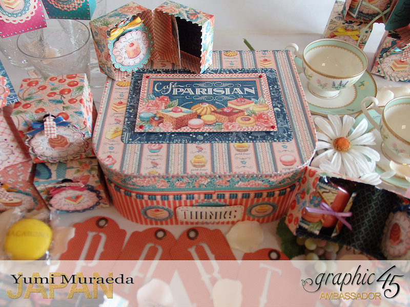ThankyougiftandCaseGraphic45CafeParisianbyYumiMuraeadaProductbygraphic45Photo12.jpg