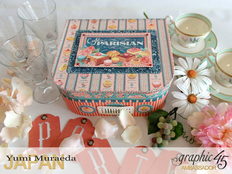 ThankyougiftandCaseGraphic45CafeParisianbyYumiMuraeadaProductbygraphic45Photo3.jpg