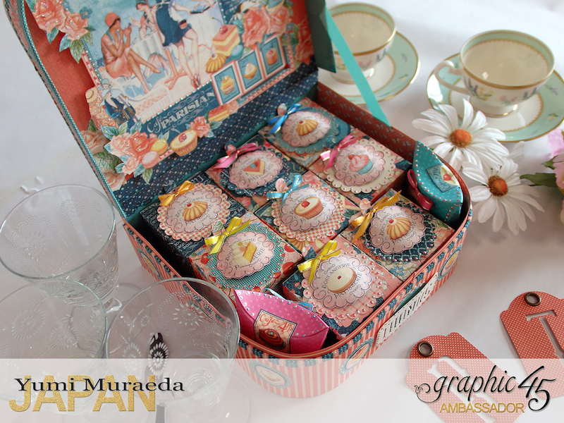 ThankyougiftandCaseGraphic45CafeParisianbyYumiMuraeadaProductbygraphic45Photo4.jpg