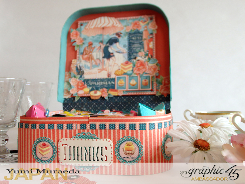 ThankyougiftandCaseGraphic45CafeParisianbyYumiMuraeadaProductbygraphic45Photo5.jpg