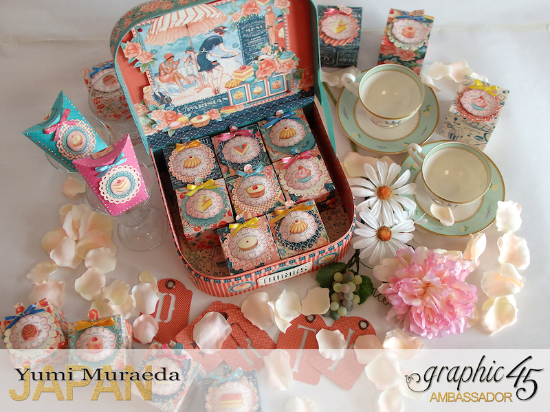 ThankyougiftandCaseGraphic45CafeParisianbyYumiMuraeadaProductbygraphic45Photo7.jpg