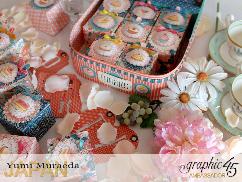 ThankyougiftandCaseGraphic45CafeParisianbyYumiMuraeadaProductbygraphic45Photo8.jpg