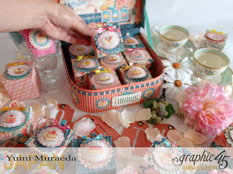 ThankyougiftandCaseGraphic45CafeParisianbyYumiMuraeadaProductbygraphic45Photo9.jpg
