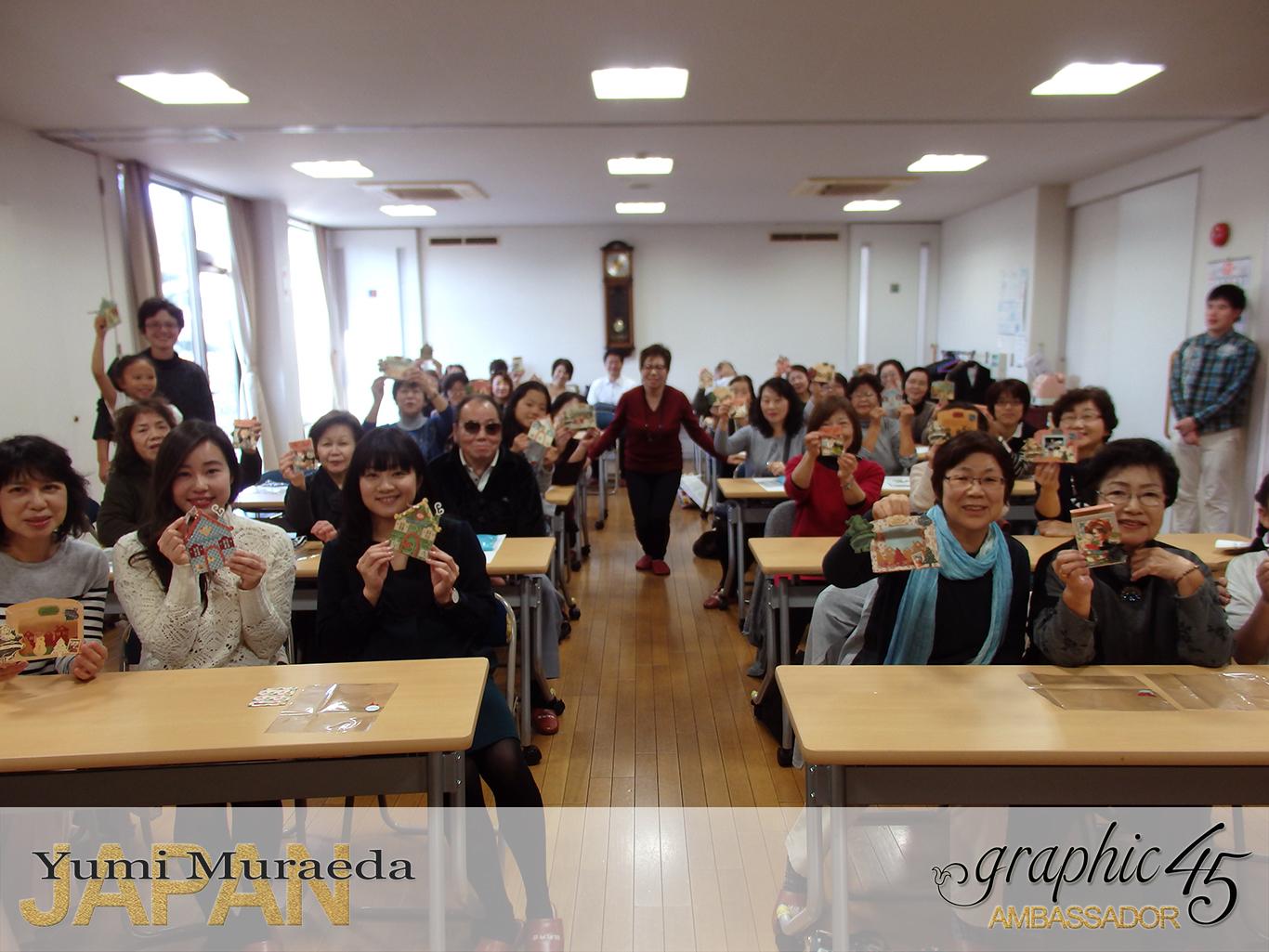 yuyu3class1.jpg