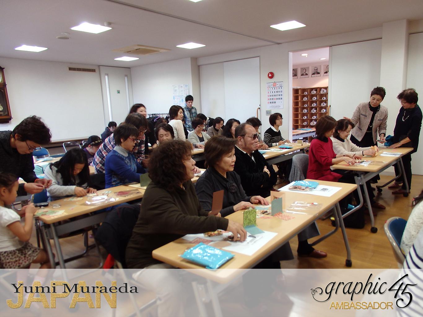 yuyu3class4.jpg