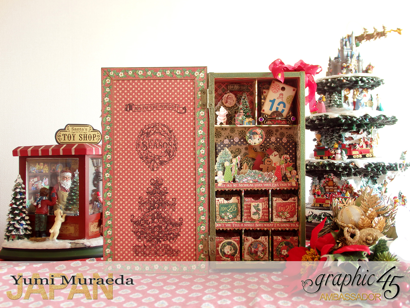 yuyu3xmasboxdesignbyyumimuraedaproductbygraphic45photo1.jpg