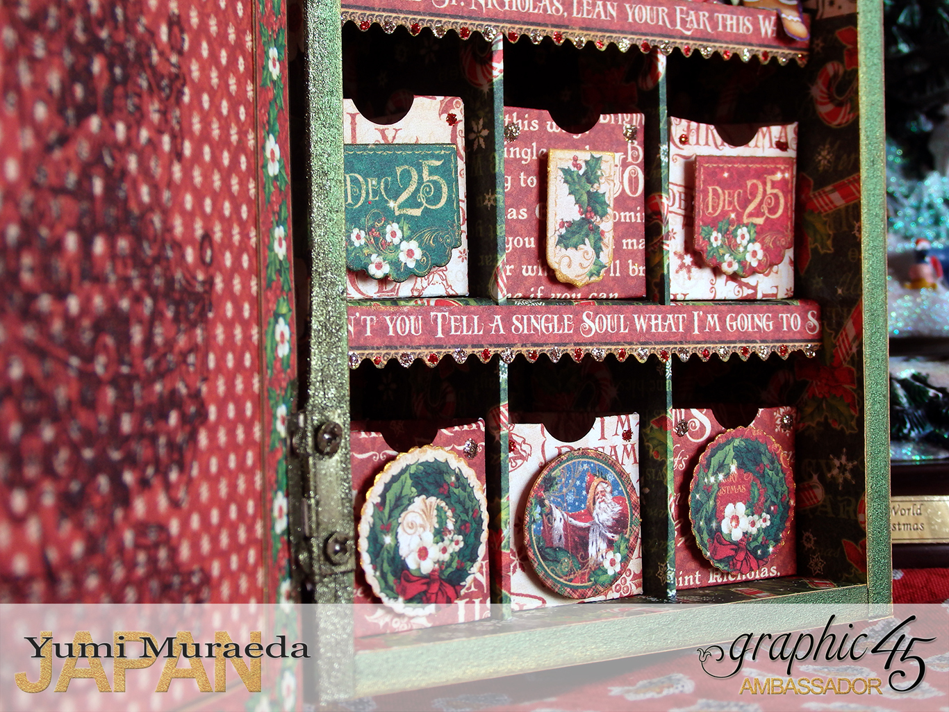yuyu3xmasboxdesignbyyumimuraedaproductbygraphic45photo10.jpg