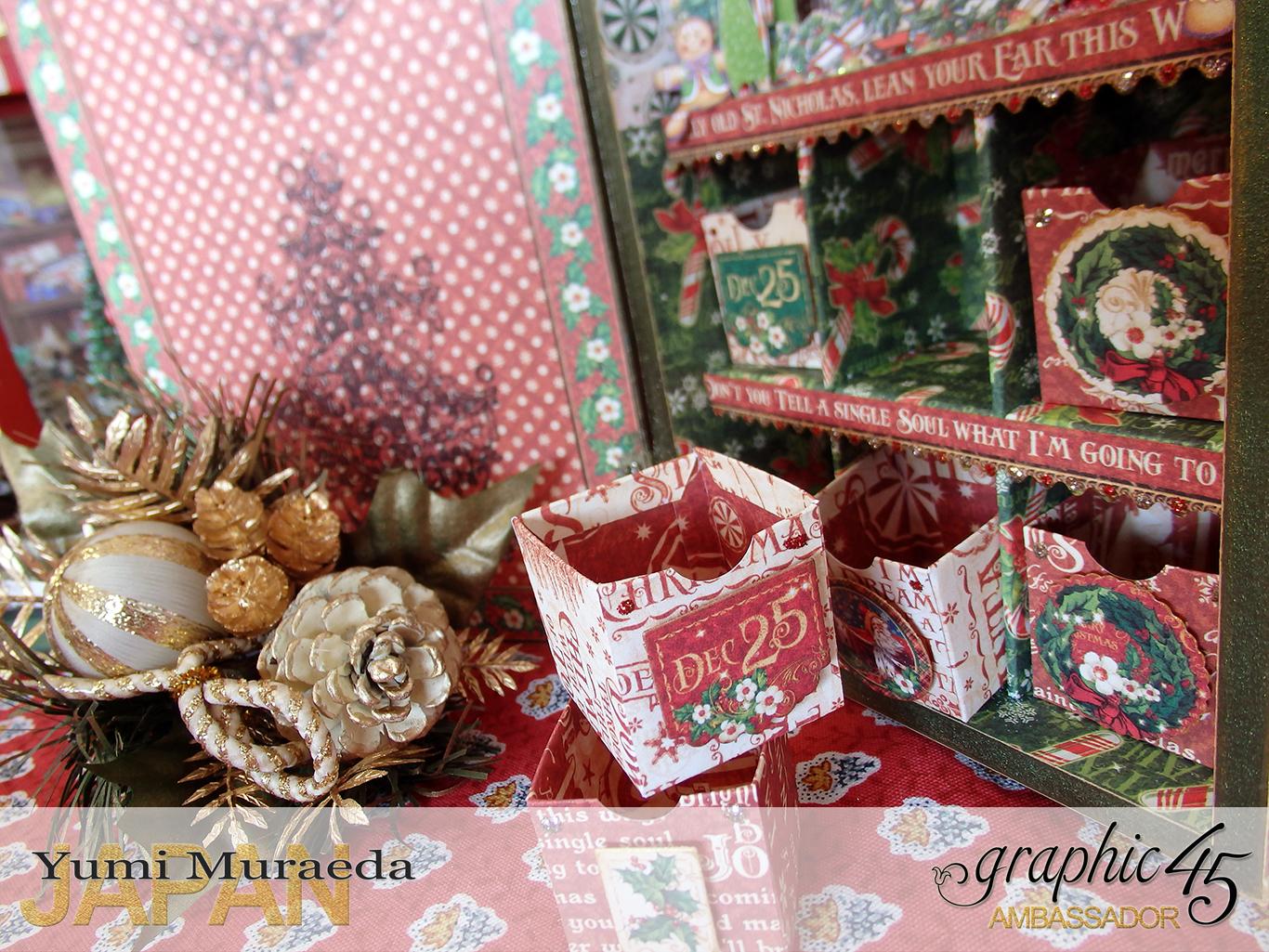 yuyu3xmasboxdesignbyyumimuraedaproductbygraphic45photo15jpg.jpg