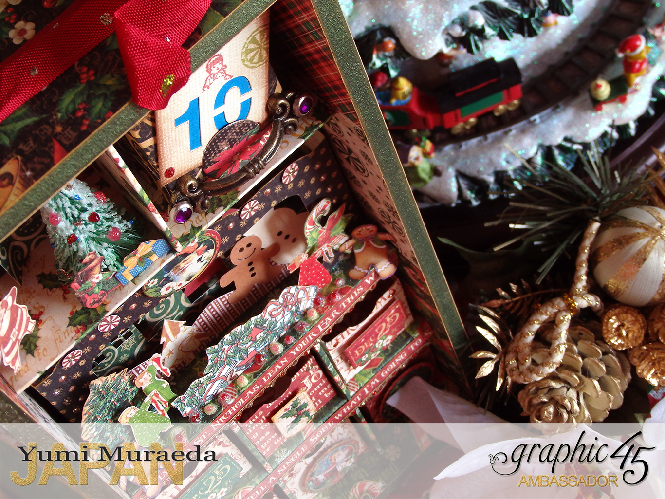 yuyu3xmasboxdesignbyyumimuraedaproductbygraphic45photo8.jpg