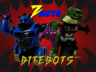 bitebots
