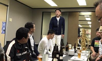 2016-11-21 17.10.44宮本会長挨拶