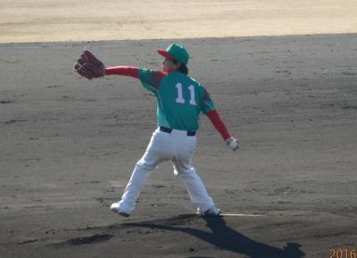 PC185106アースフーズ先発中野投手