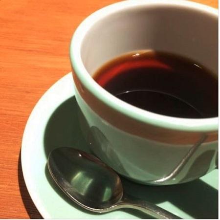 1209coffee.jpg