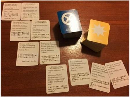 1220tfgcardsession.jpg