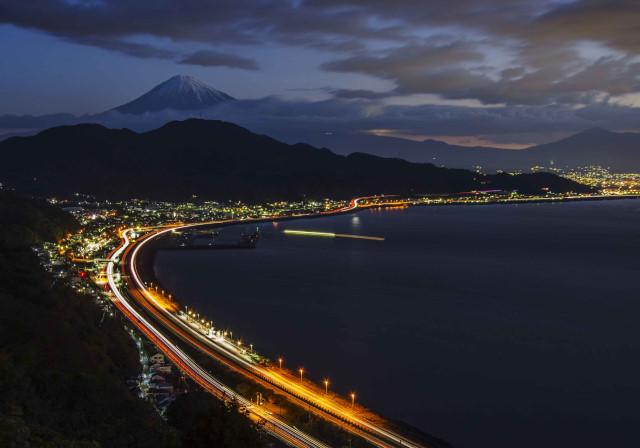 富士山2016-2