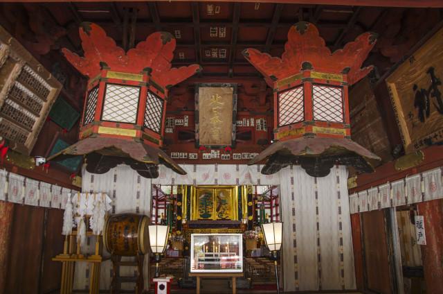 浅間神社3_01