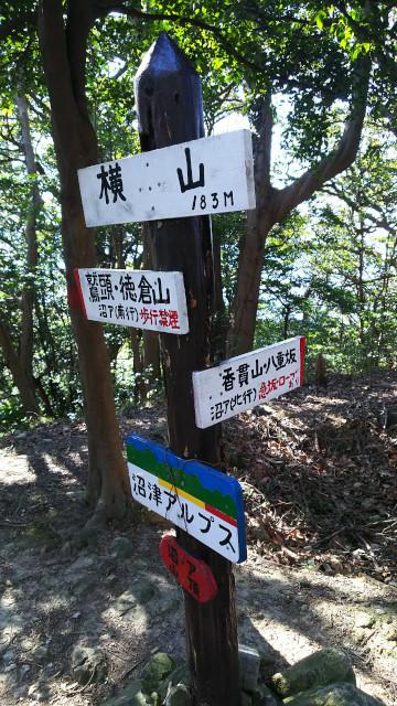 沼津アルプス-14_01