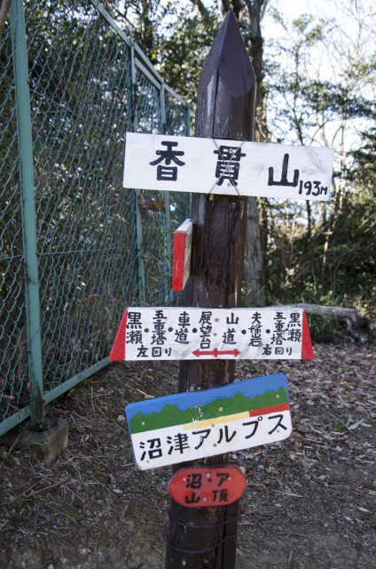 沼津アルプス-15_01