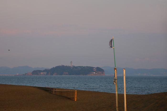 scenery160328_09.jpg