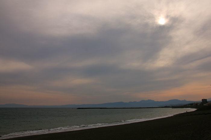 scenery160406_01.jpg