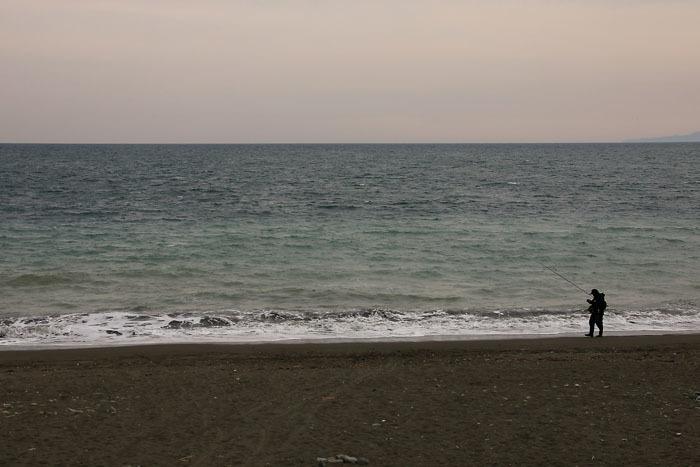scenery160406_02.jpg