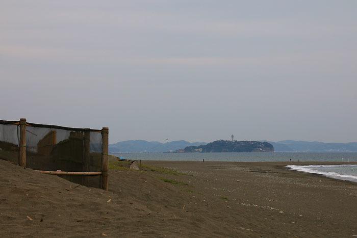 scenery160406_03.jpg
