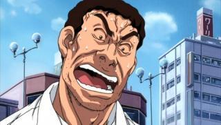 笑ったアニメシーン111