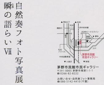SCN_0008_201701300943184a5.jpg