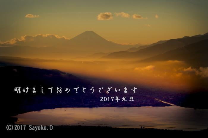 _F4A3080.jpg