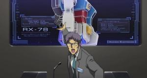 gundam_the_origin_04_06_convert_20161117230356.jpg