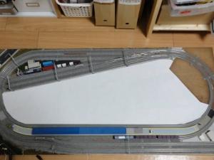 S_DSC00109.jpg