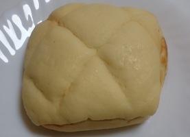 11月第一パン02