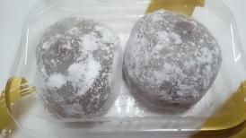 ホイップクリーム大福02