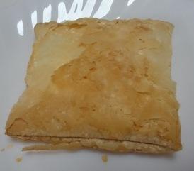 ジャージーミルクパイ01