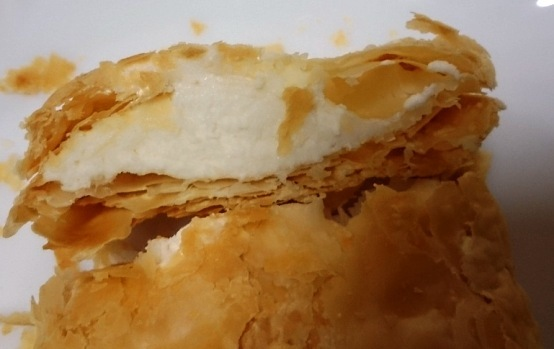 ジャージーミルクパイ02