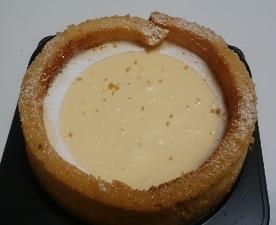 プレミアムチーズケーキ02