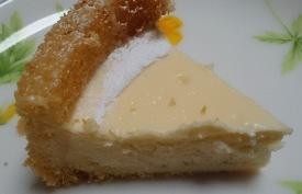プレミアムチーズケーキ03