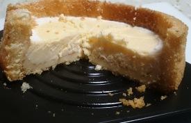 プレミアムチーズケーキ04