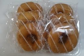 キングドーナツ02