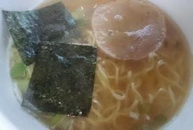 多賀野 煮干しょうゆ06