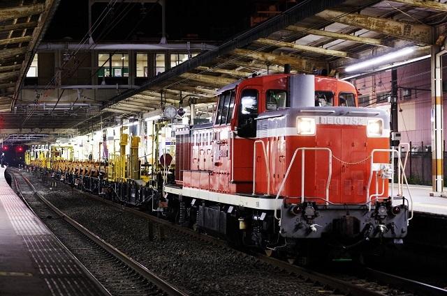 IMGP0524;