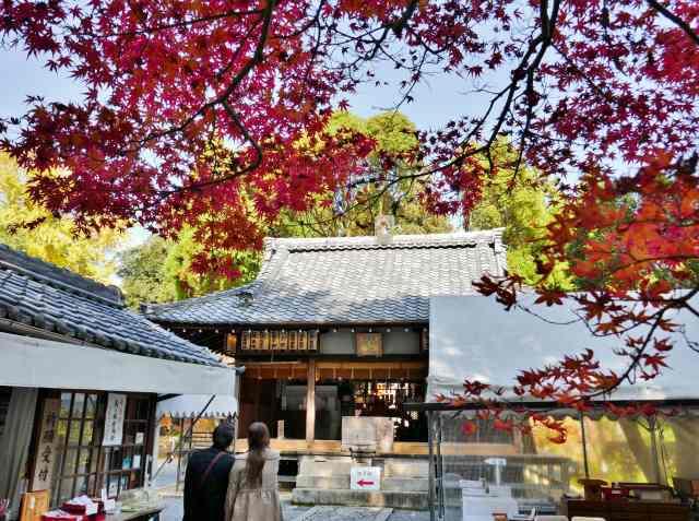 赤山禅院3