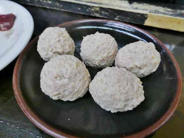 相撲鶏11