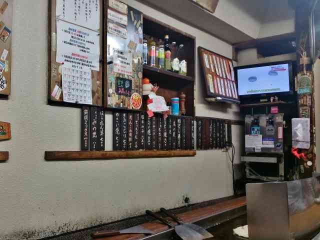 かな東店2