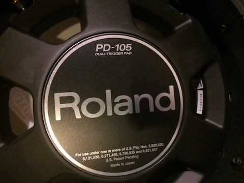 PD-105.jpg