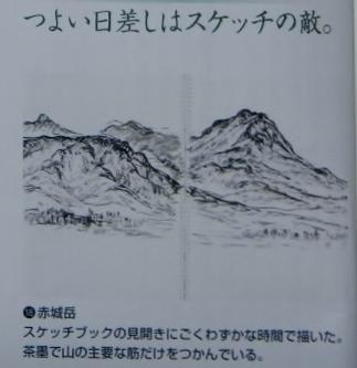 DSCN0398 (1024x768) - コピー