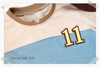 numberingtrainer1-2.jpg