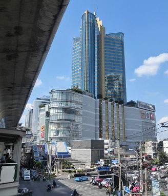 Grande-Centre-Point-Hotel-Terminal-21.jpg