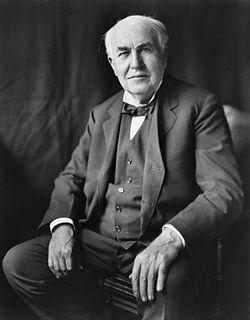 トーマス・エジソン (250x320)